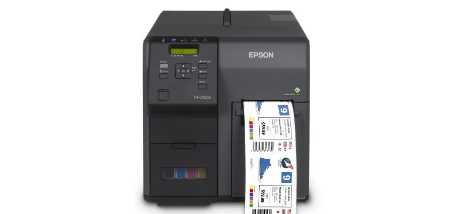 Ideal Shipping Label Printer & Thermal Printer For Business (August 2020).