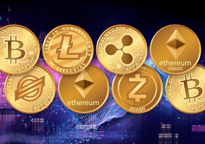 Why Wobit is an innovative crypto exchange platform?