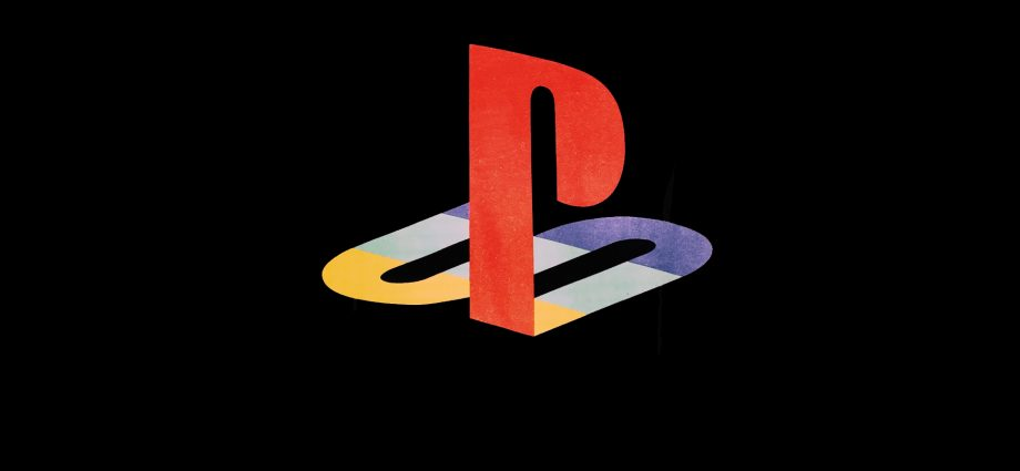 Some Ideas On The PlayStation 4