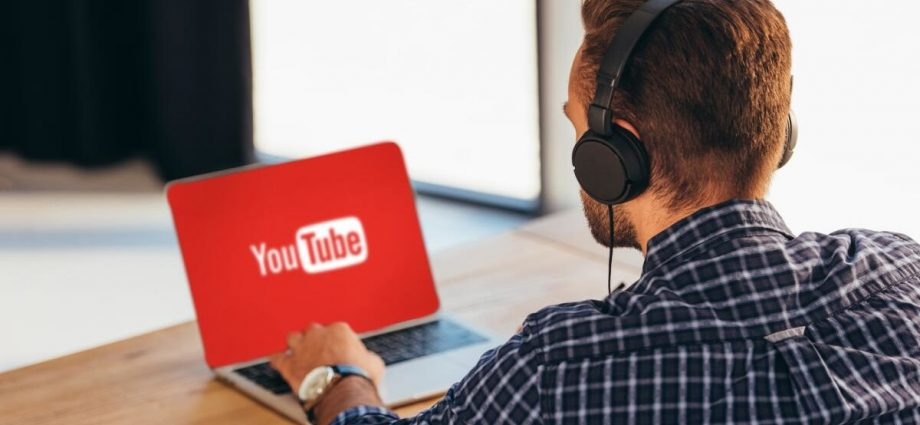 Gain more organic followers by sharing your talents and lifestyle on your channel.