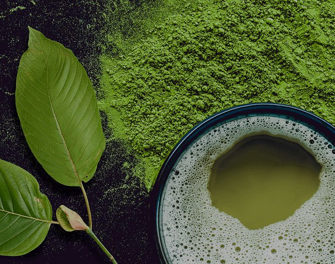 Surefire Ways Kratom Extract Can Drive Your Company Into The Universe