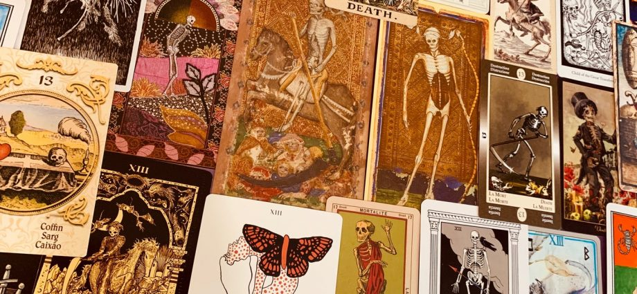 To Utilize For Select A Tarot Card Card Revealed