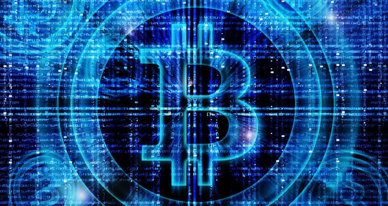 What is meant by bitcoin trend app?